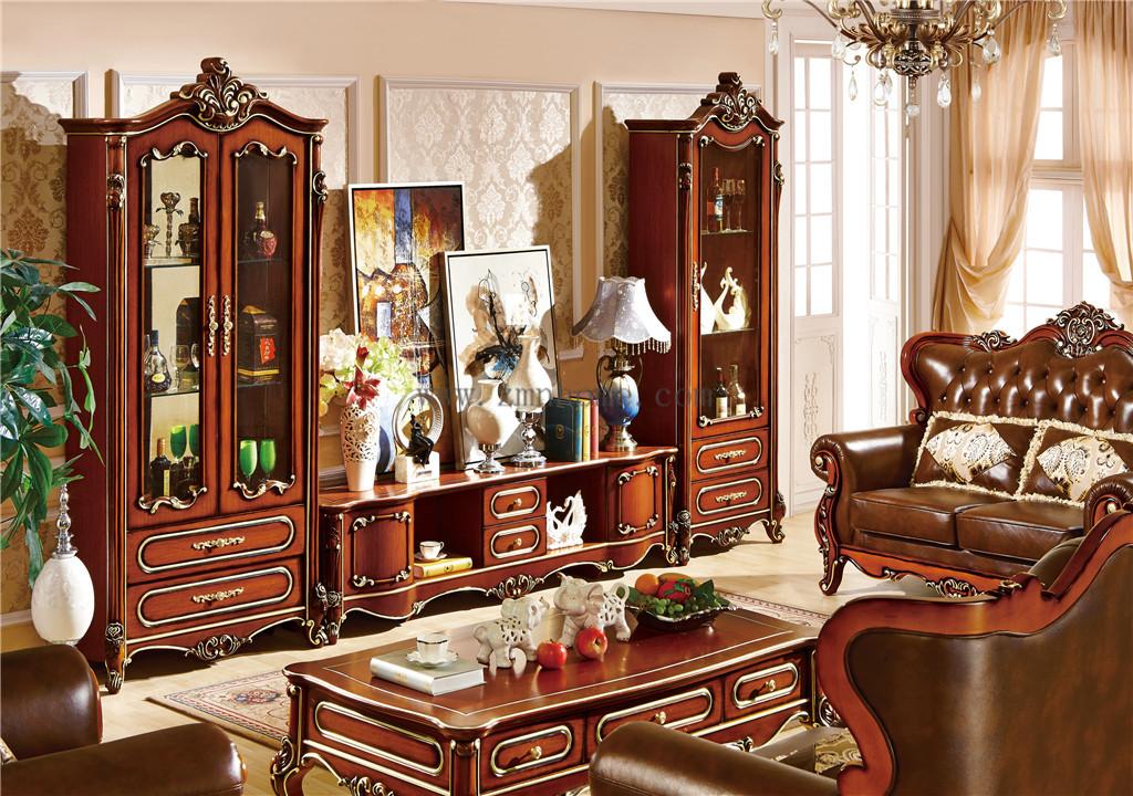 客厅桌椅价格及图片